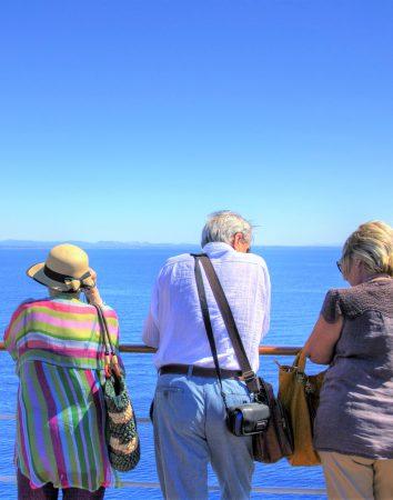 Tapahtumakalenteri_Algarve